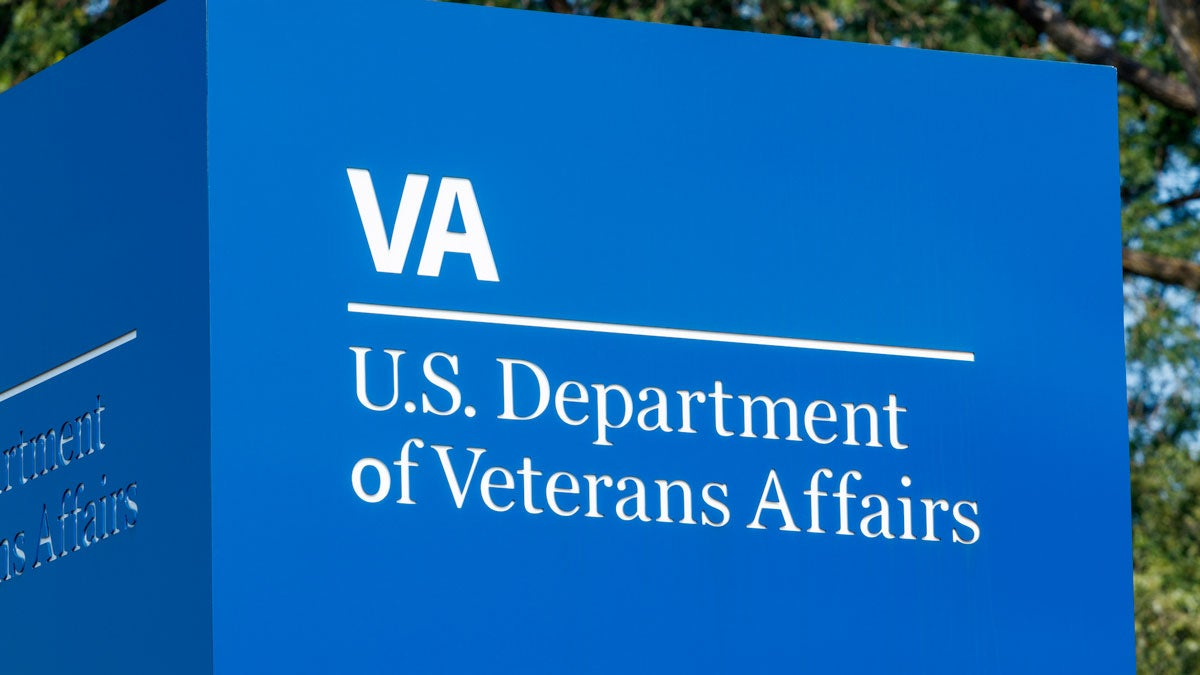VA is latest agency to turn to Palantir for Coronavirus Help