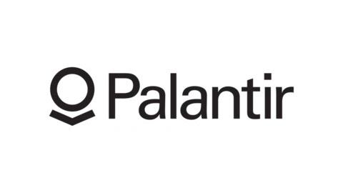 Palantir and 3M Expand Relationship to Build Dynamic Supply Chain